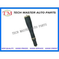 Quality Rubber Truck Suspension System Spare Parts Cabin Air Spring for Volvo 1081785 for sale