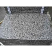 China Flamed Paving Tile wholesale