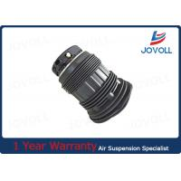 China Auto Porsche Panamera 970 Rear Air Suspension Gas Filled Shock Absorber wholesale