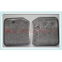 China 12776CB - AUTO TRANSMISSION FILTER FIT FOR  CHRYSLER TF8 A727 wholesale