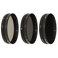 China ND2 - ND400 Camera Filter 72mm Fader Variable Nd Filter For Nikon 18-200MM wholesale