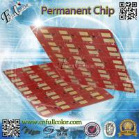 China Chip Manufacture Mimaki CJV30 BS Permanent Cartridge Chips BS3 wholesale