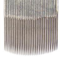 Quality Supply Pre-made tattoo needles for sale