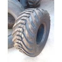 China 400/60-15.5 bias agriculture tire on sale