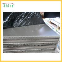 China Premier Car Bumper Protector Film , Motorcycle Protective Film With Acrylic Solven wholesale