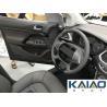 Buy cheap Clear Car Lamp Prototype Transparent Automotive Parts Plastic Automotive Parts from wholesalers
