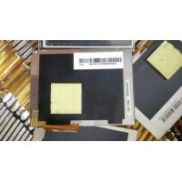 China LQ035Q7DH06 LQ035Q7DH07   LQ035Q7DH02   LQ035Q7DH05  New LCD Display Screen with Touch Screen wholesale