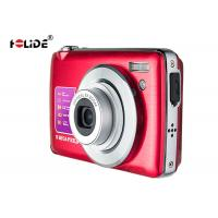 China 8 Mega Pixels HD Digital Compact Camera CMOS Sensor Max 18MP Full HD Mini DV Camcorder wholesale