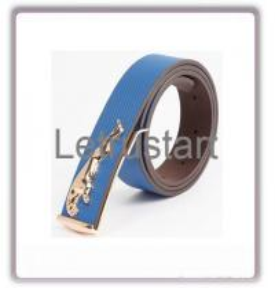 Quality Polyurethane Leather Belt for sale