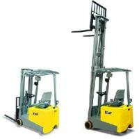 China Mini Electric Forklift  (Cpdm Series) wholesale