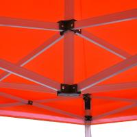 Quality Promotion 10X10 Pop Up Display Tents, Heavy Duty Portable Outdoor Canopy for sale