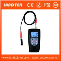 Buy cheap Coating Thickness Meter CM-1210B from wholesalers