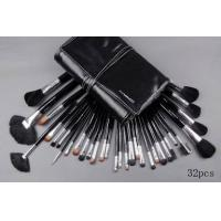 China cheap wholesale MAC Brush wholesale