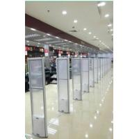 Quality High quality AM Acrylic advertising antenna 58KHz EAS system gate for supermarket anti-shoplifting for sale