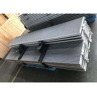 China Energy Conservation Microchannel Heat Exchanger Anti Leakage High Reliability wholesale