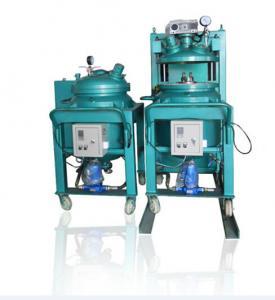 China long service life Mixing machine wholesale