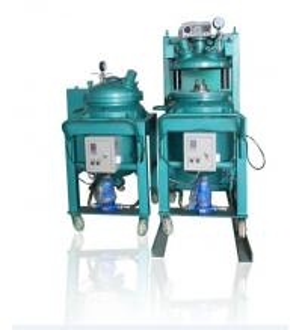 China Mixing machine (resin transfer molding machine) wholesale