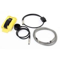 China GT1 diagnostic tool wholesale