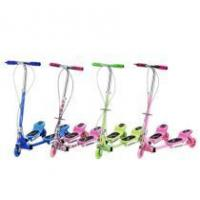 China tri-scooter wholesale