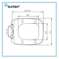 SU011-2square toilet seat covers.jpg