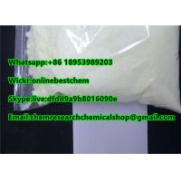 China on line buy sgt 263 White powder Research Chemicals Powders SGT263 High Purity Pharmaceutical Intermediates wholesale