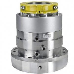 China Custom Agitator Mechanical Seal For Cartridge Unit OEM / ODM Supported wholesale