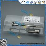 China ERIKC Wholesale diesel injetor repair kit F OOR J03 548 ( FOORJ03548 ) Bosch injektor kit FOOR J03 548 wholesale