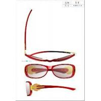 China Computer-Designed Schematics, Drawings for Sunglasses (Z0011) wholesale