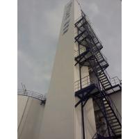Quality Medium Size ASP air separation plant  Nm3/h  Blanketing Gas High Purity for sale