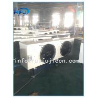 China D Series DJ-35.8/210 DJ Type Cooling Fan Applied To -25℃ Or Less Frozen Library wholesale