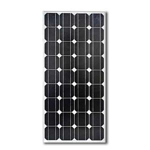China 2012 most popular landscape solar lamp on sale
