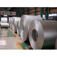 China Structural Steel Plate Pipe Hot Dip Galvanized Steel Sheet Thickness 0.12MM - 3.0MM wholesale