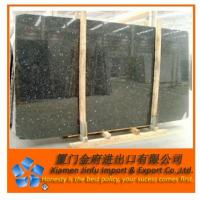 China Emerald Pearl Granite Countertops wholesale