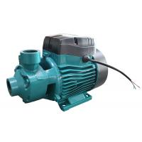Quality High Pressure Electric Water Pump High Lift For House Water Booster for sale