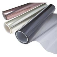 China Automotive Window Tint Film wholesale