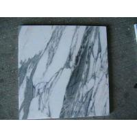 China Granite and Marble Tiles and Slab wholesale