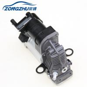 China Auto Air Suspension Compressor Pump For Mercedes Benz W251 R280 R320 R350 R300 R500 2006-2010 wholesale