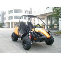 150cc dune buggy go kart for sale water cooled engine of for Motor go kart for sale