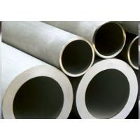 China Large Diameter 1/8 - 32 Inch Seamless Steel Plate Pipe Seamless Mechanical Tubing wholesale