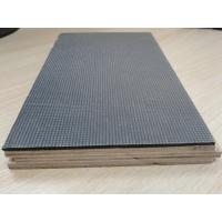China Flooring Underlayment for Wood floorings wholesale