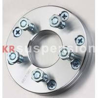 """China Thickness 1"""" / 1.5"""" / 1.75"""" Custom Wheel Adapters Single Drilled For Car wholesale"""