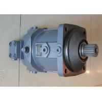 Quality R290LC-3 Hyundai Excavator Hydraulic Pump 31E9-03020 Kawasaki Pumps K5V140DTP for sale