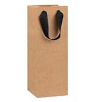 China Recyclable wine bag wholesale