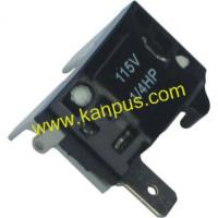 China 4TM QD overload relay B-007 (air conditioner parts, A/C spare parts, HVAC/R) wholesale