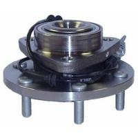 China Infiniti QX56 / Armada Pathfinder Titan 515066 SP500701 396066 Nissan Hub Bearing wholesale