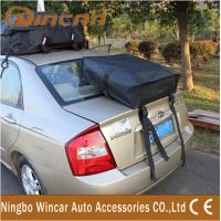Quality 600D Oxford Polyester army green Roof Cargo Bag 40x 40x 80cm from Ningbo Wincar for sale
