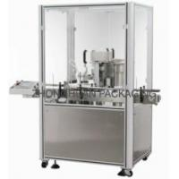 China Perfume Filling and Capping Machine (ZHS-50) wholesale