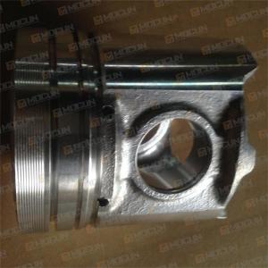 China 4 Cylinder Low Compression Pistons Deutz Engine Rebuild Kits 100mm Diameter 0213 6952 wholesale