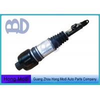 China Mercedes  Benz W211 S211 Front Air Suspension Shock Absorber  Air Suspension Strut 2113209313  2113206113 2113209413 wholesale