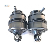 China Left 2113200725 Right 2113200825 Mercedes Benz Air Suspension wholesale